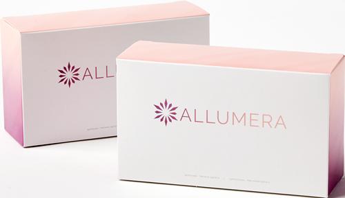 Allumera-2-Boxes-2