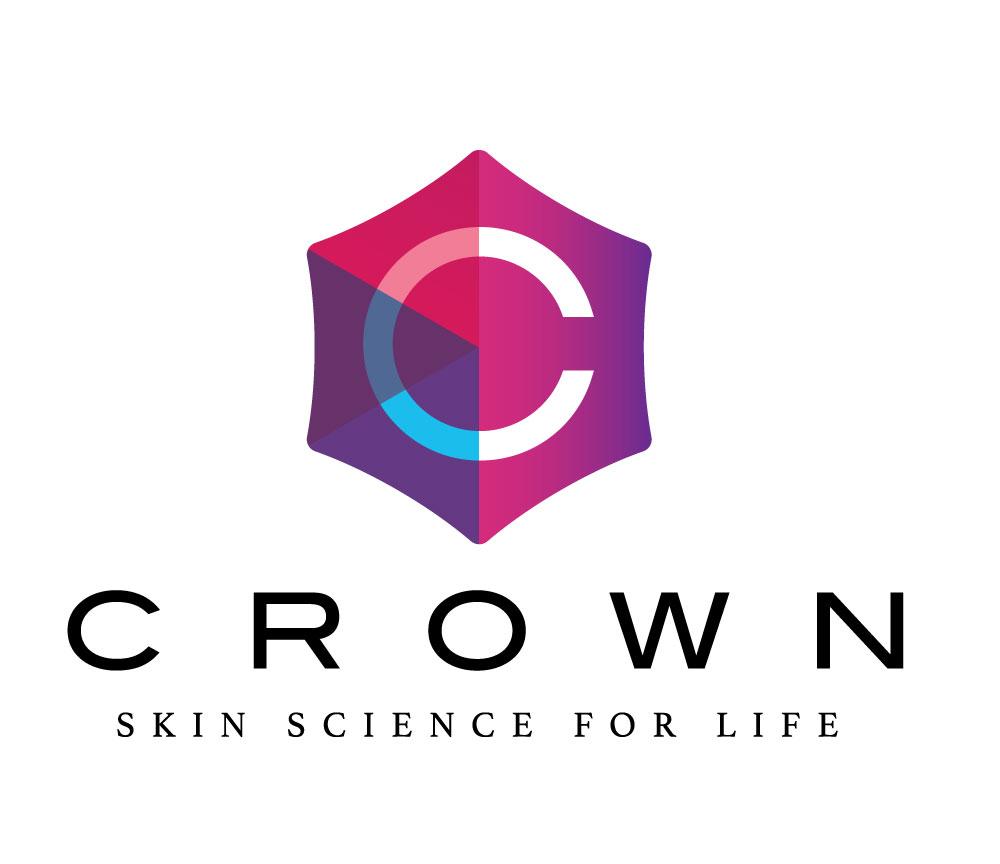 Crown-Logo-Stacked-new-tagline