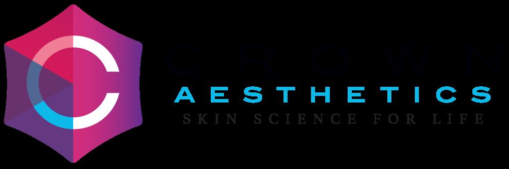 Logo-Crown-Aesthetics-Horizontal-1000px