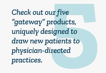 gateway-products-v1.jpg