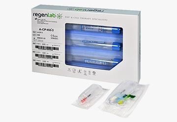 regenlabs-bellusmedical.jpg